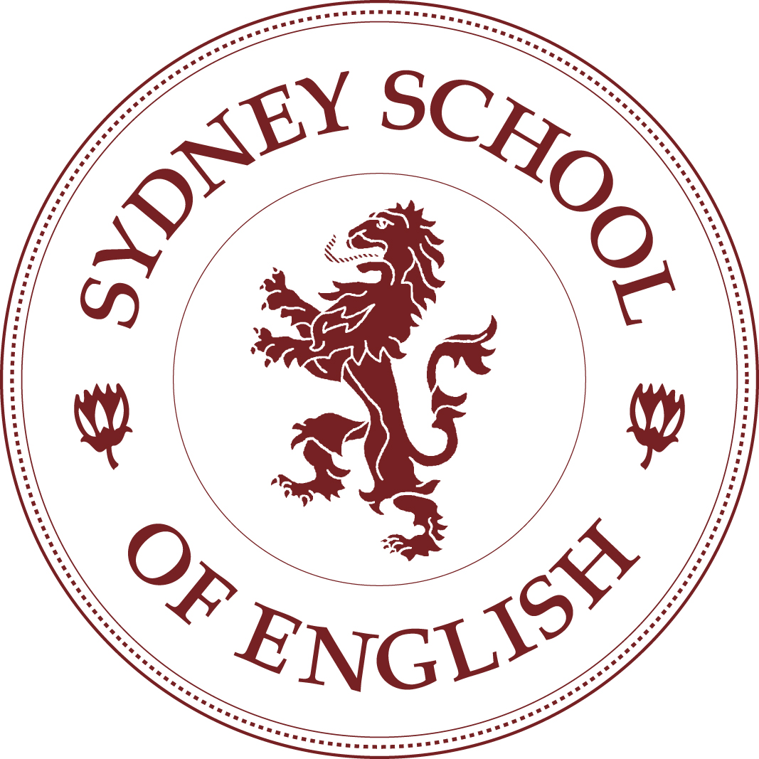 sydney uni essay writing courses Creative writing short courses is taught at city, university of london develop your writing skills with professional and published authors.